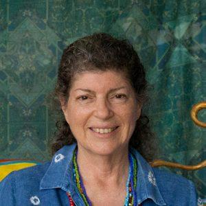 ליאת פורטרט